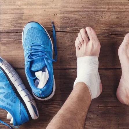 sportsfoot